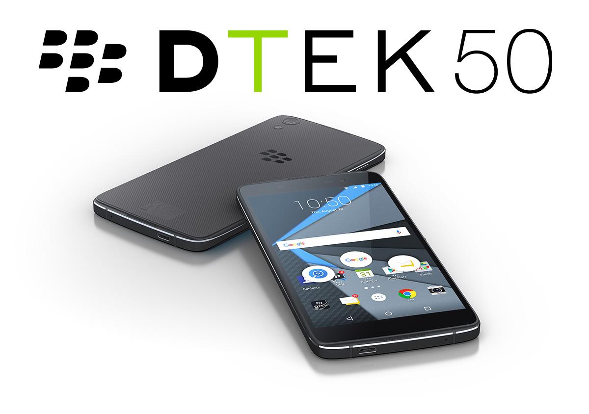 DTEK50-BBRUS