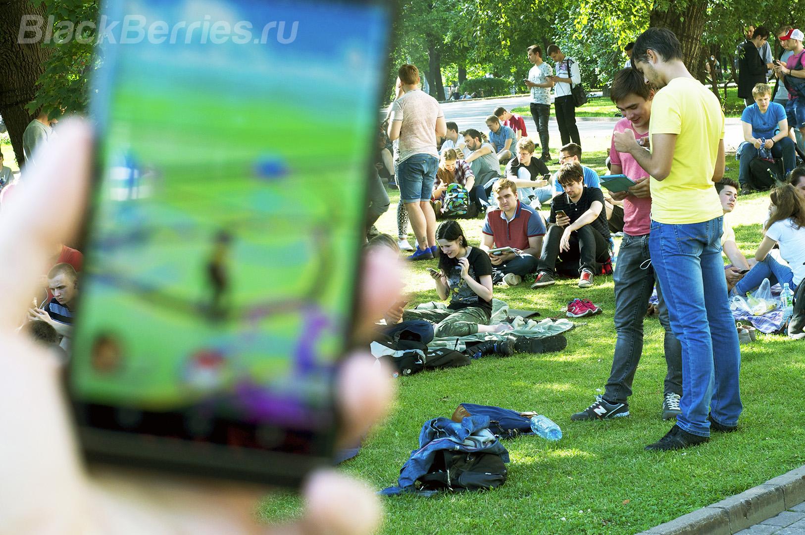 Pokemon-Go-BlackBerry-19