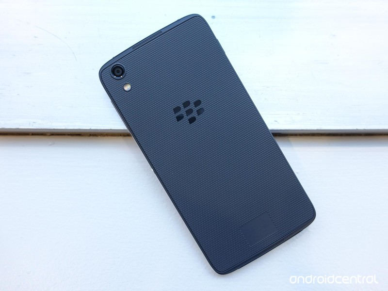 blackberry-dtek50-15