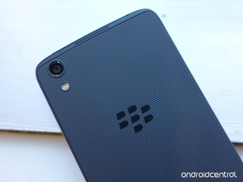 blackberry-dtek50-16