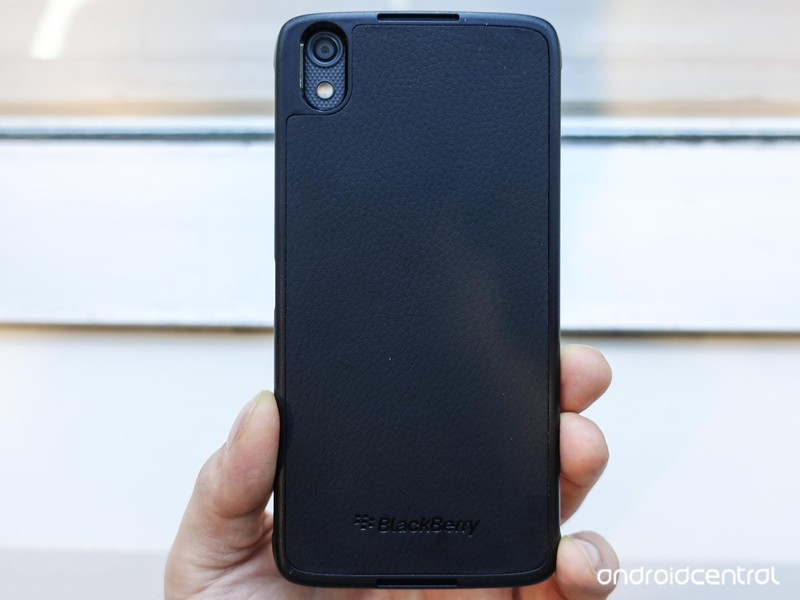 blackberry-dtek50-25