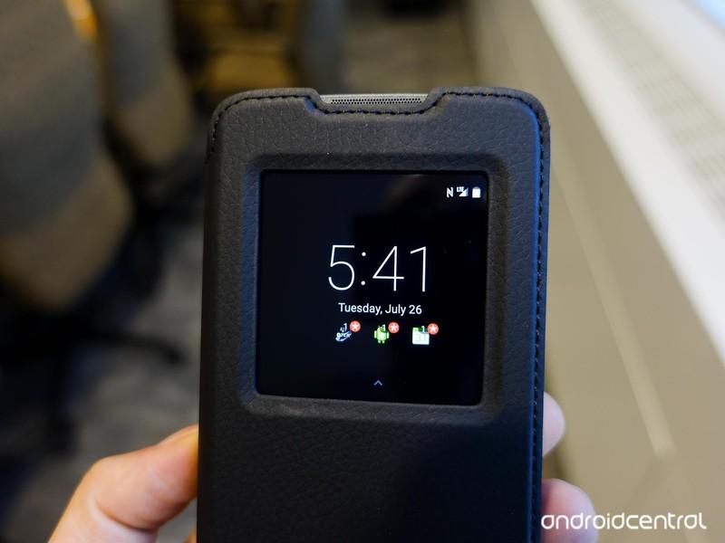 blackberry-dtek50-26