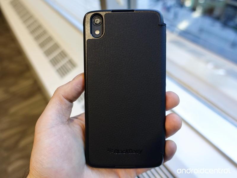 blackberry-dtek50-27