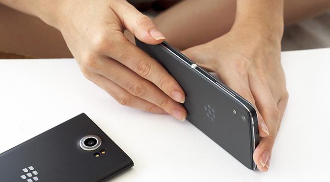 Вы можете купить BlackBerry DTEK50 в нашем магазине