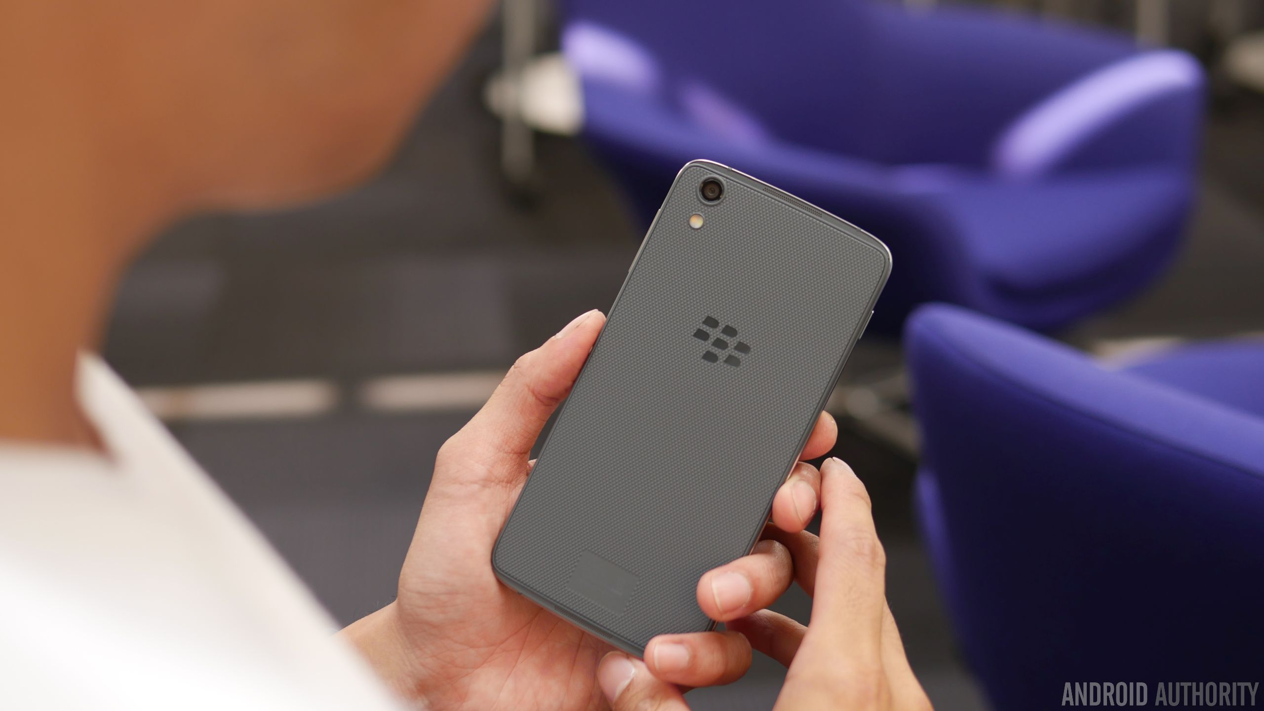 BlackBerry-DTEK50-hands-on-13