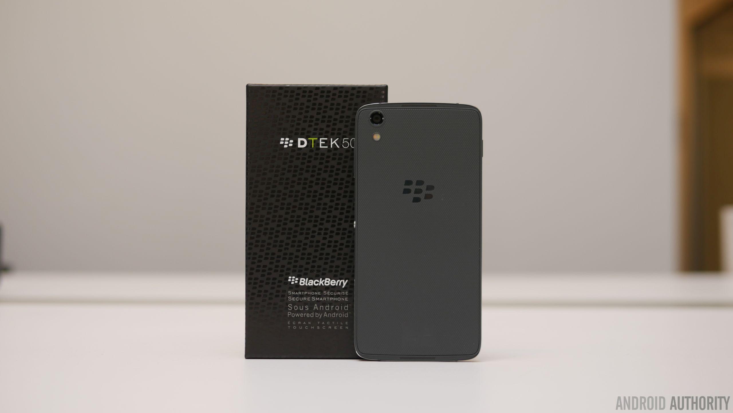 BlackBerry-DTEK50-hands-on-2