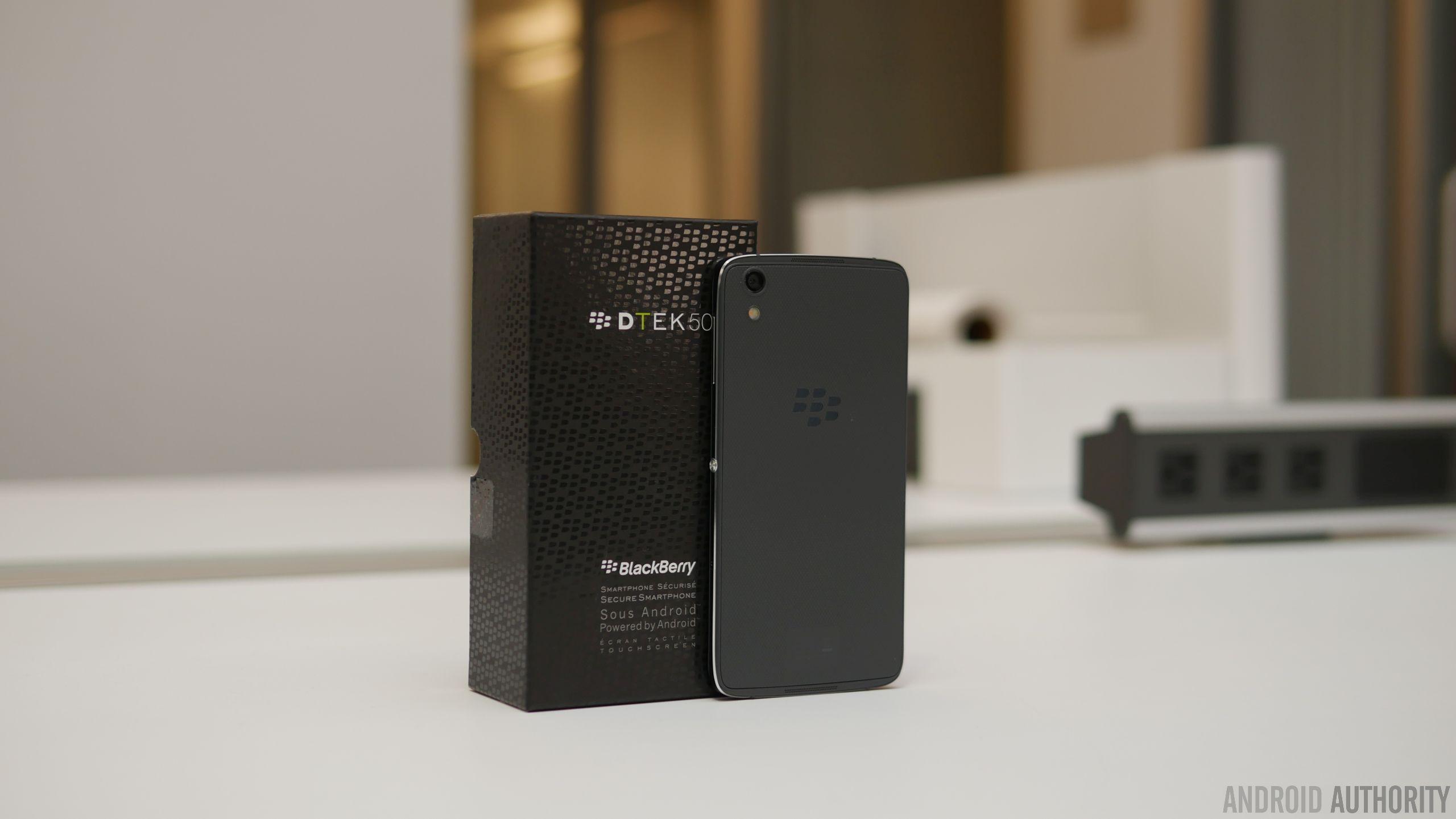 BlackBerry-DTEK50-hands-on-3