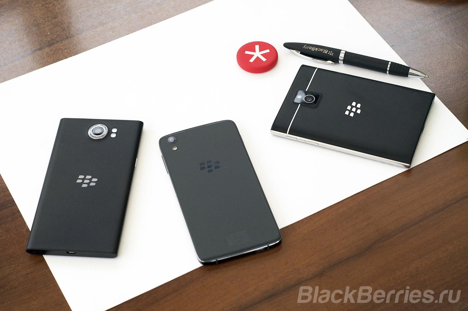 BlackBerry-DTEK50-review-34