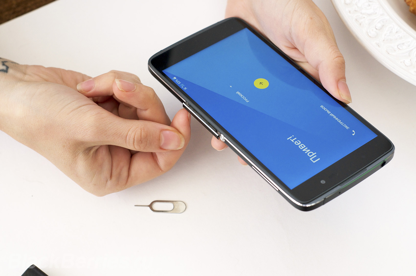 BlackBerry-DTEK50-review-38