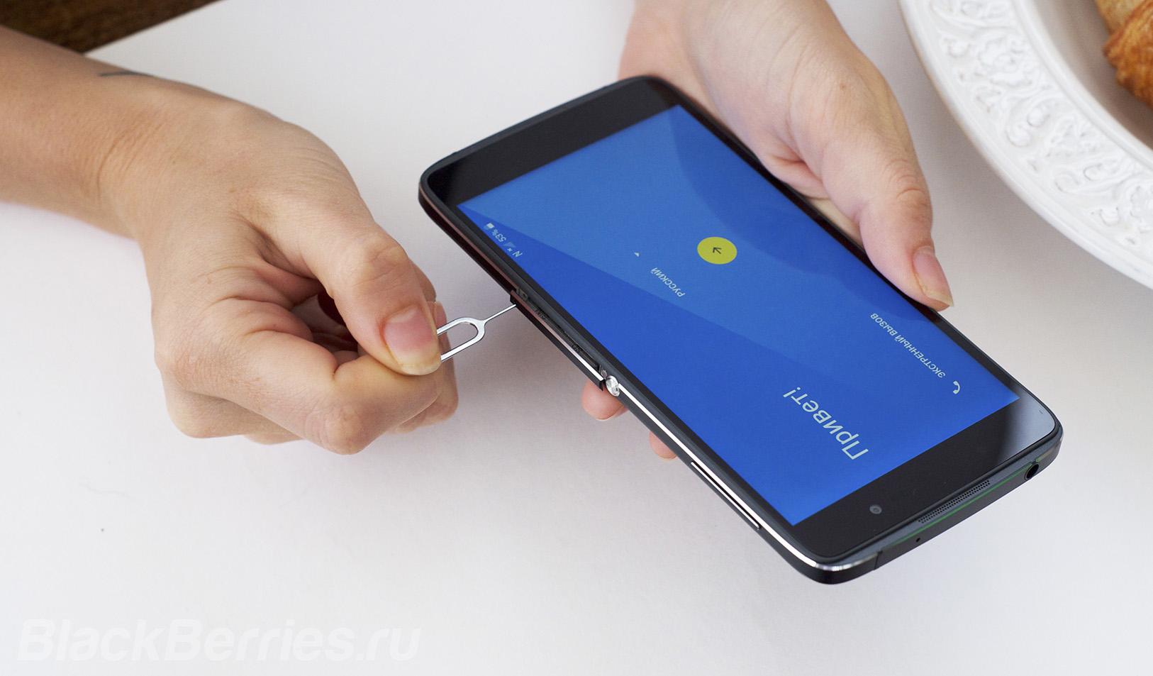 BlackBerry-DTEK50-review-41
