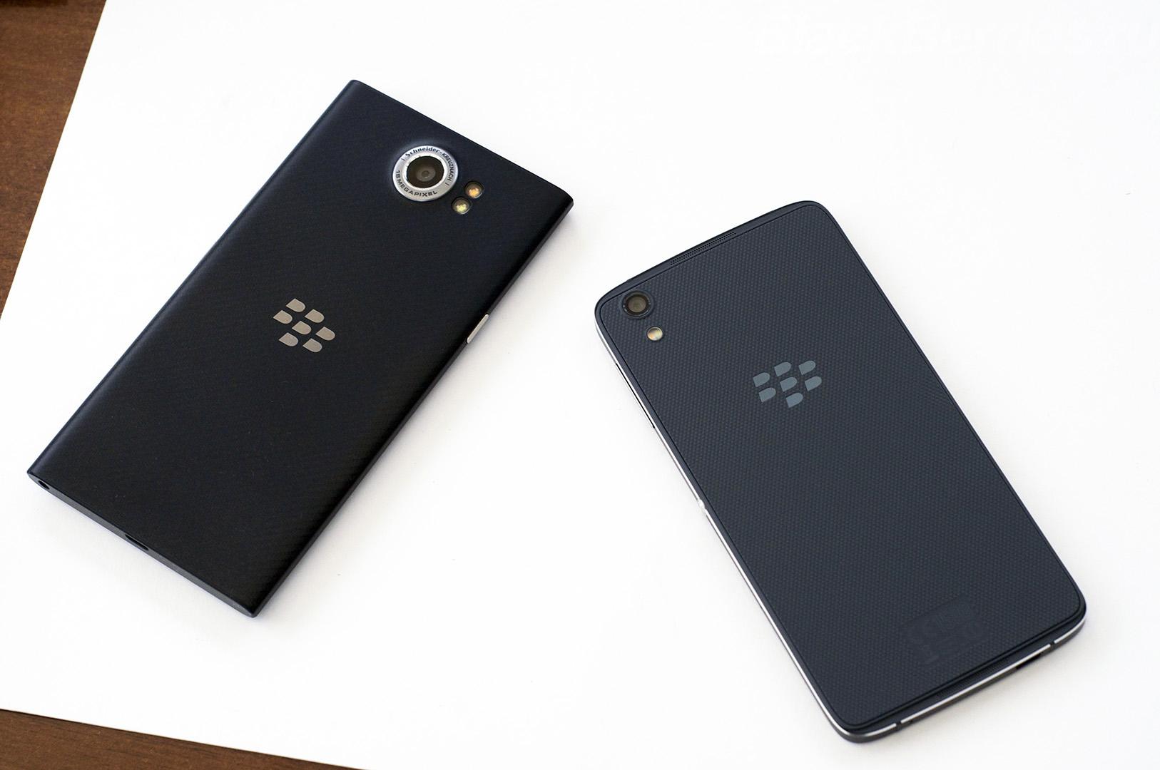 BlackBerry-DTEK50-review-46