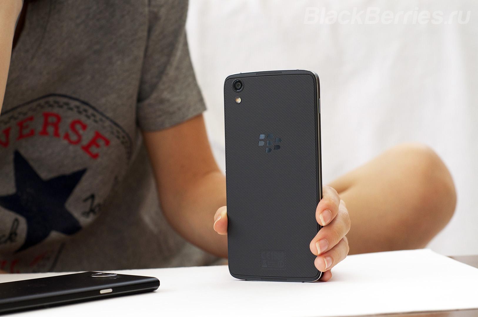 BlackBerry-DTEK50-review-49