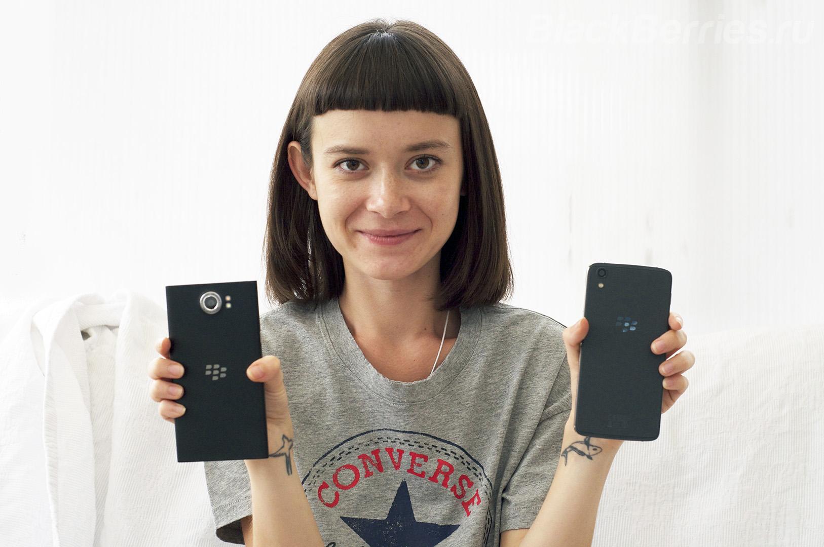 BlackBerry-DTEK50-review-52