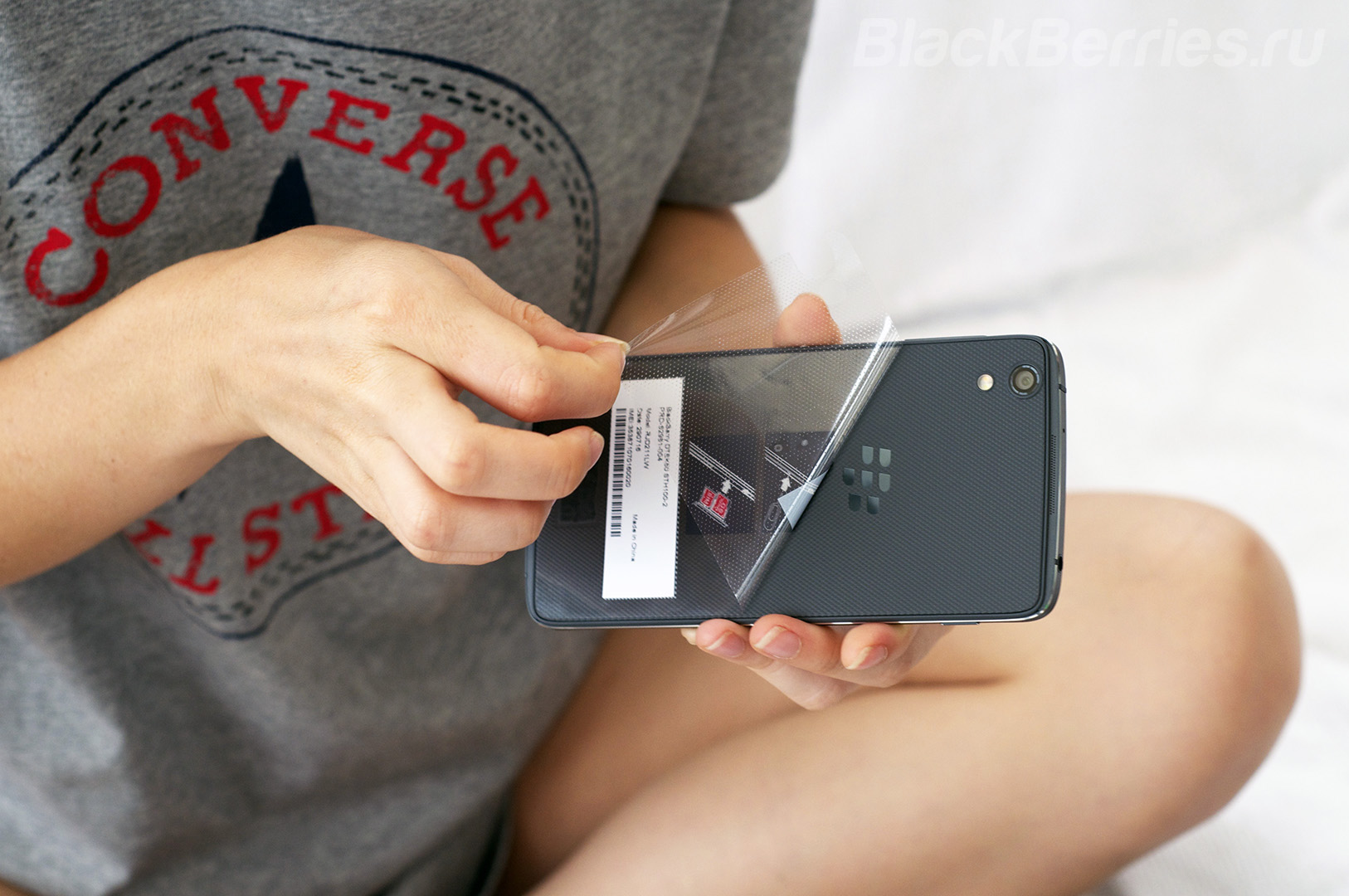 BlackBerry-DTEK50-review-60