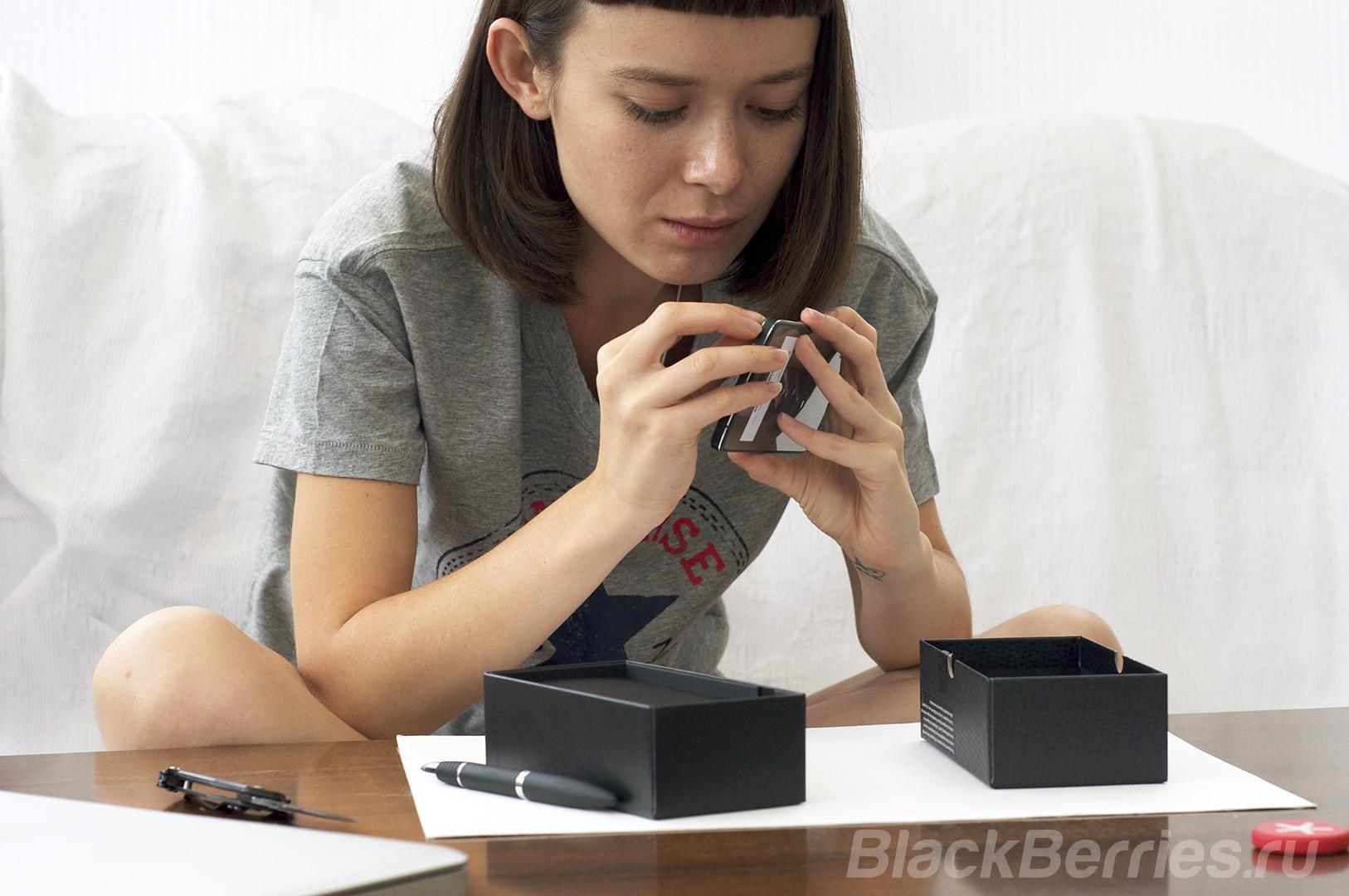 BlackBerry-DTEK50-review-63