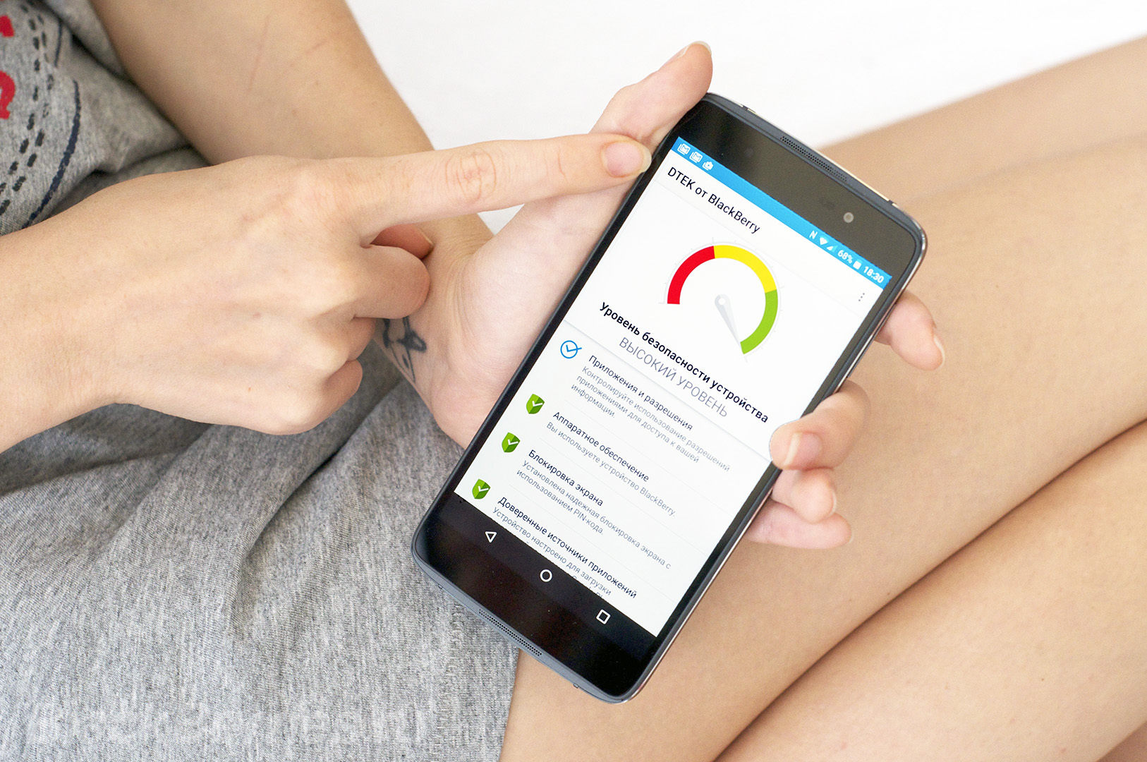 BlackBerry-DTEK50-review-80