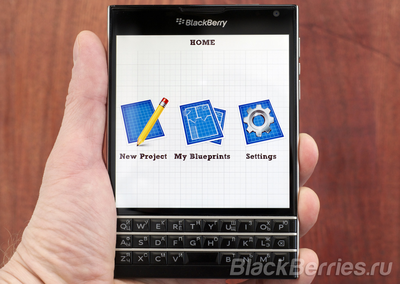 BlackBerry-Passport-Blueprints-1