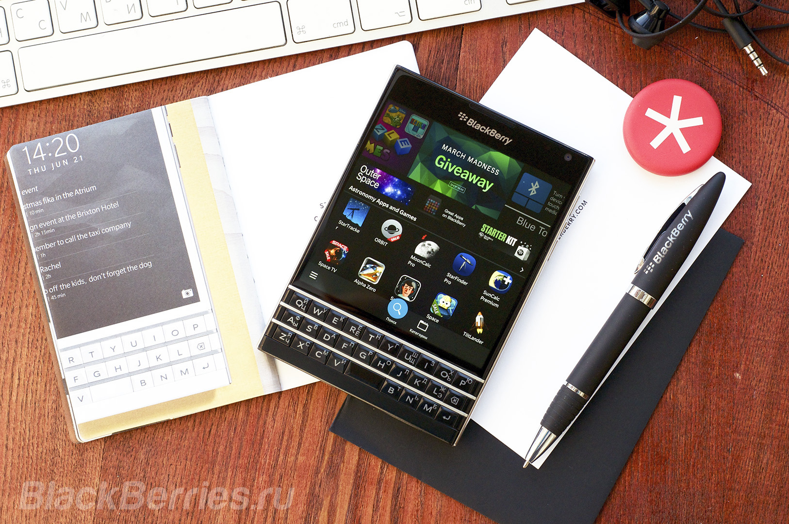 BlackBerry-Passport-Review-2016-29