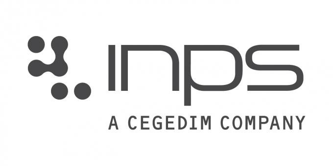 INPS_logo_grey_high-res