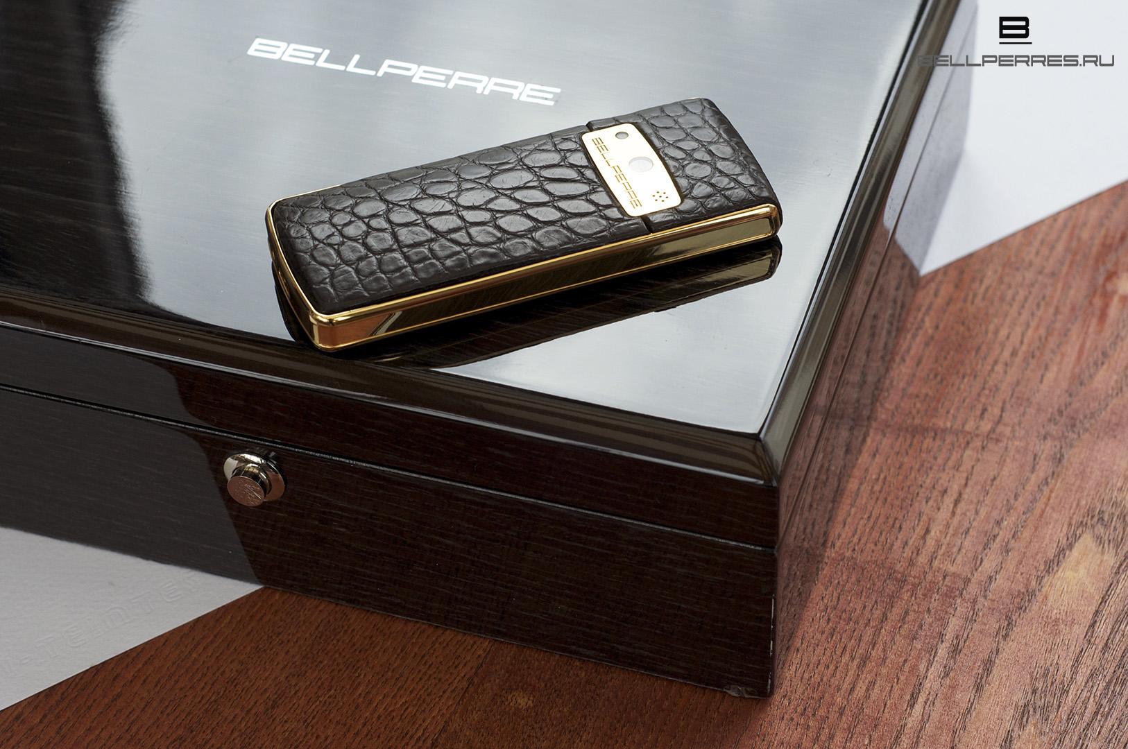 bellperre-russia-33