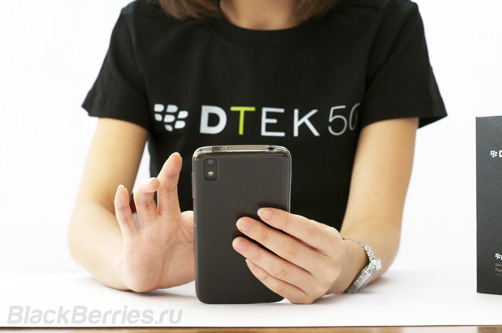 blackberry-dtek50-cases-21