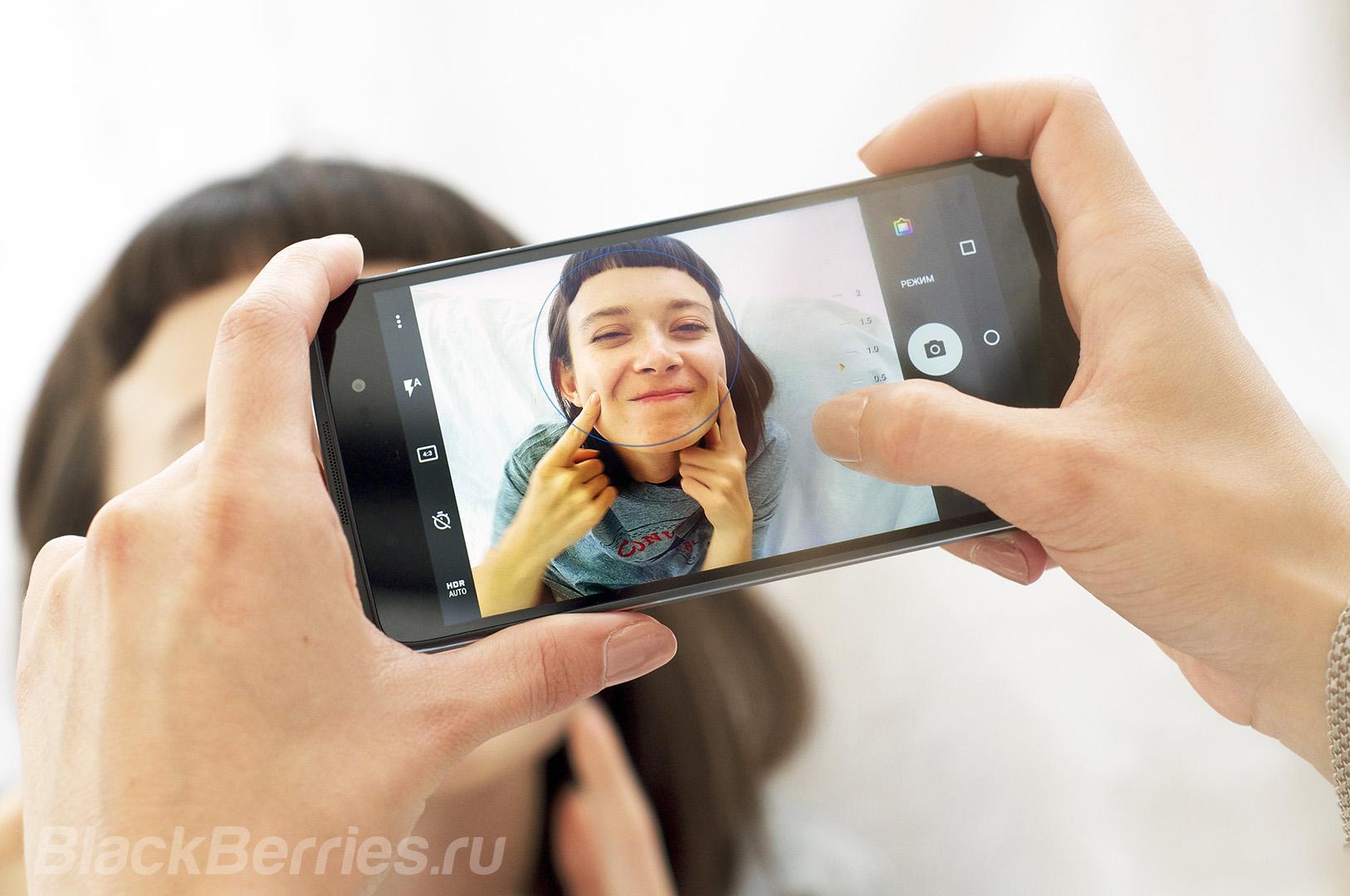 BlackBerry-DTEK50-review-17