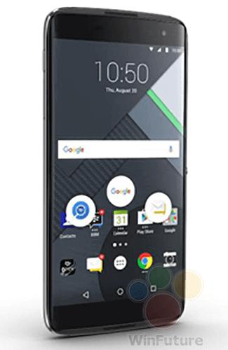 blackberry-dtek60-1475008353-1-0