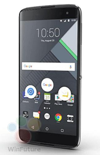 blackberry-dtek60-1475008365-1-0