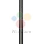 blackberry-dtek60-1475008375-1-0