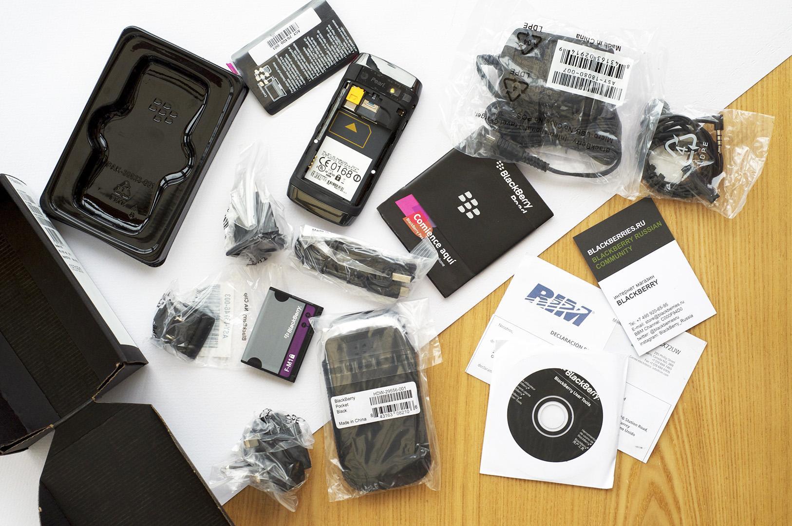 blackberry-9100-pearl-3g-04