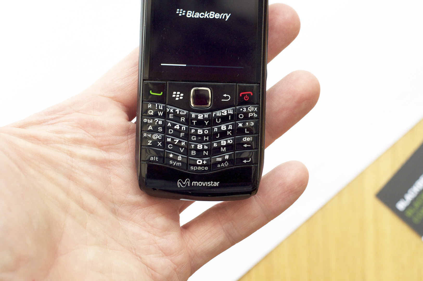 blackberry-9100-pearl-3g-10