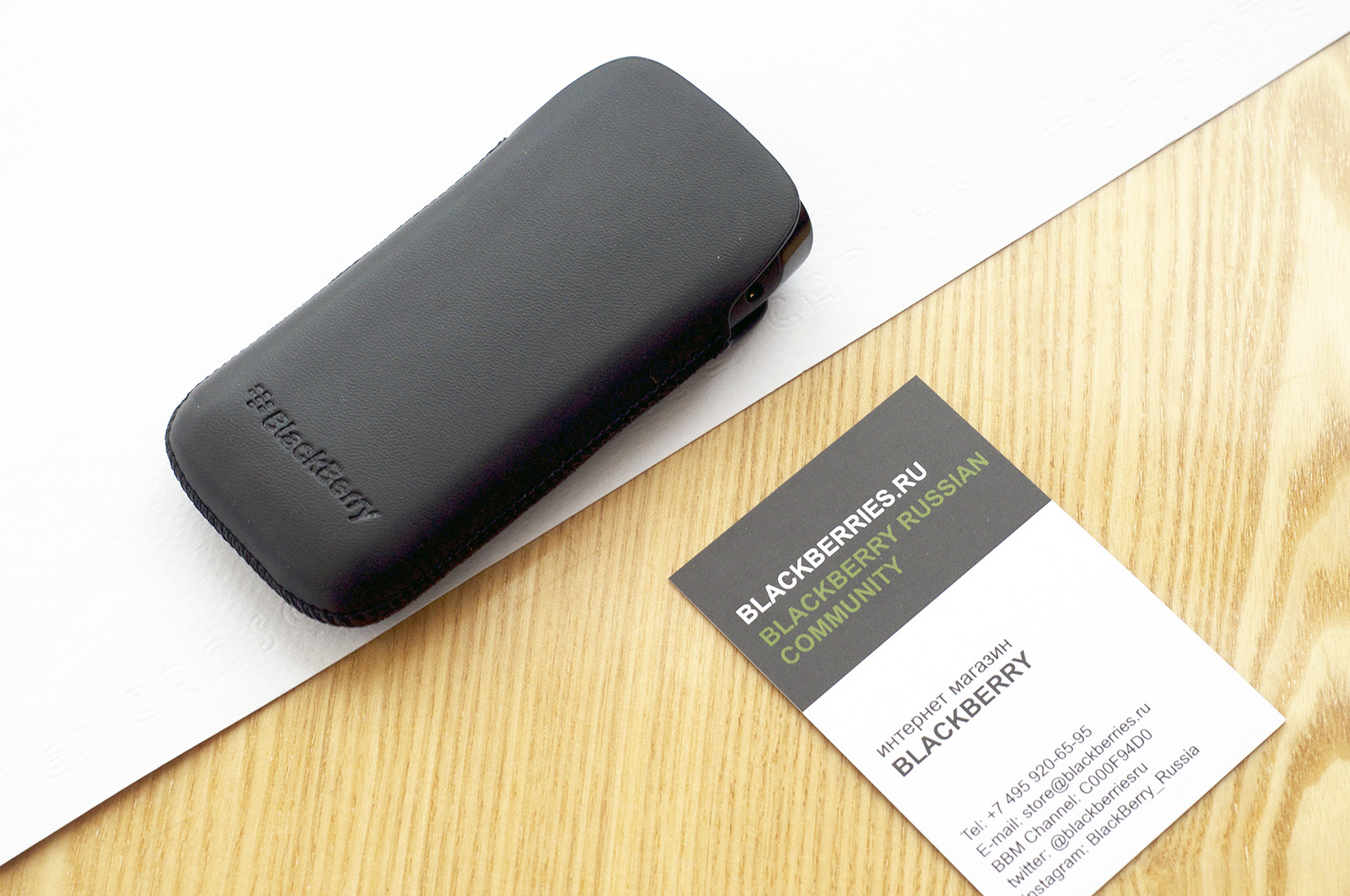 blackberry-9100-pearl-3g-11