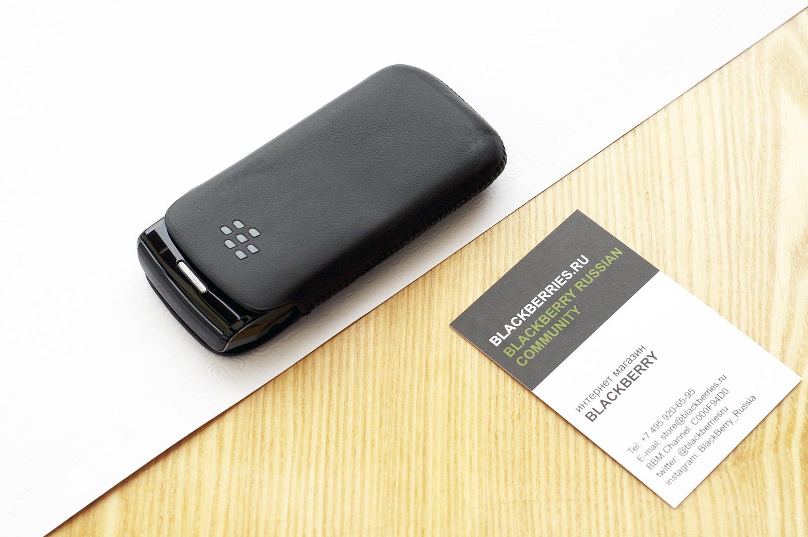blackberry-9100-pearl-3g-12