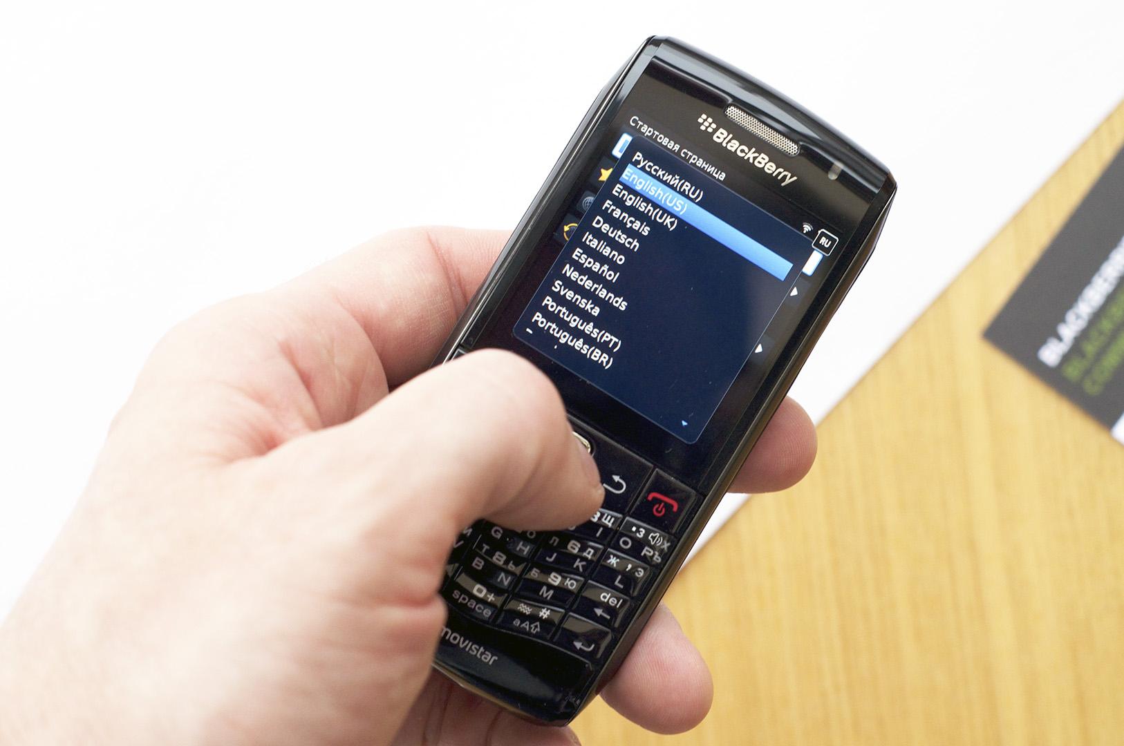 blackberry-9100-pearl-3g-16