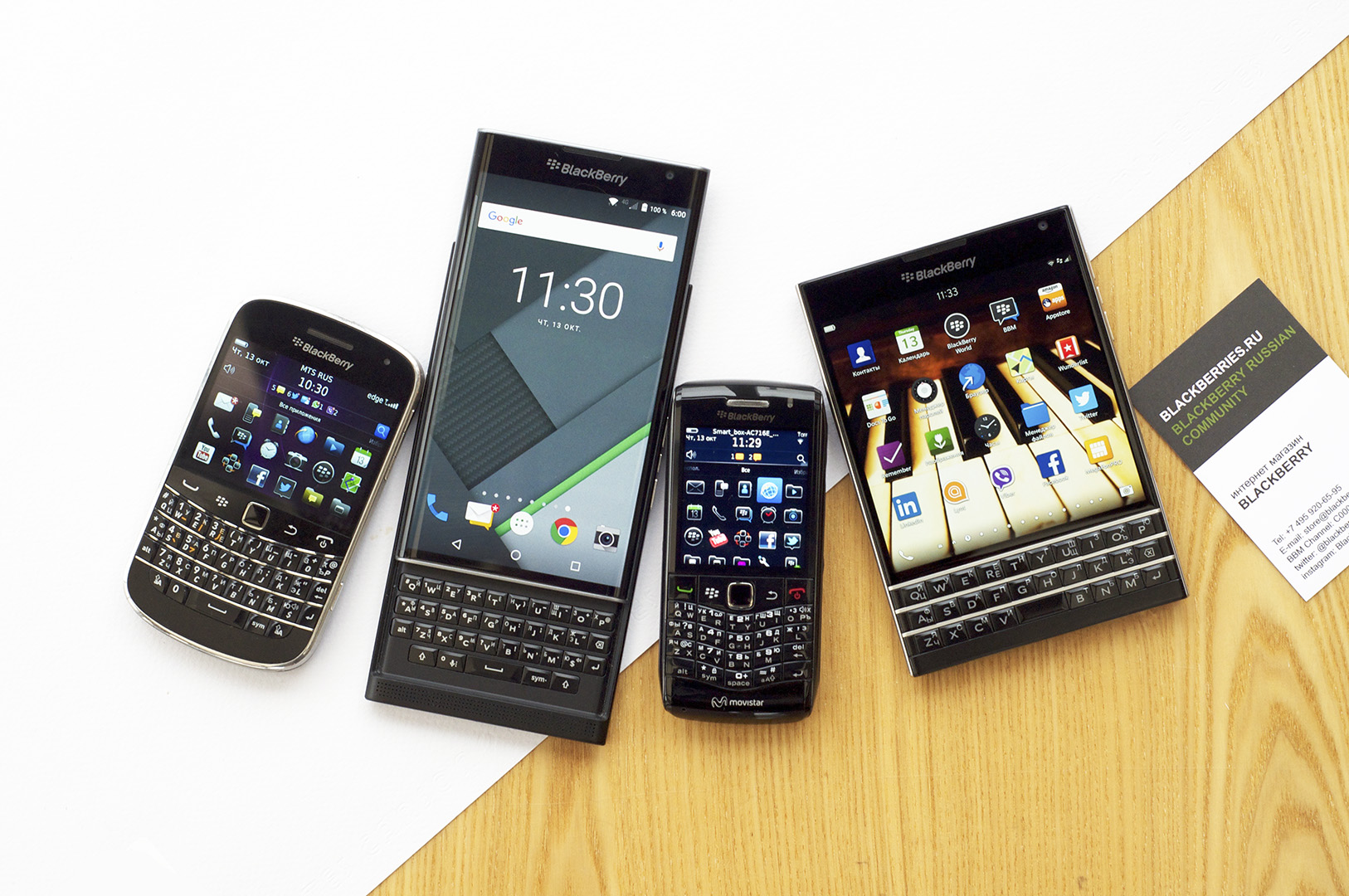 blackberry-9100-pearl-3g-19