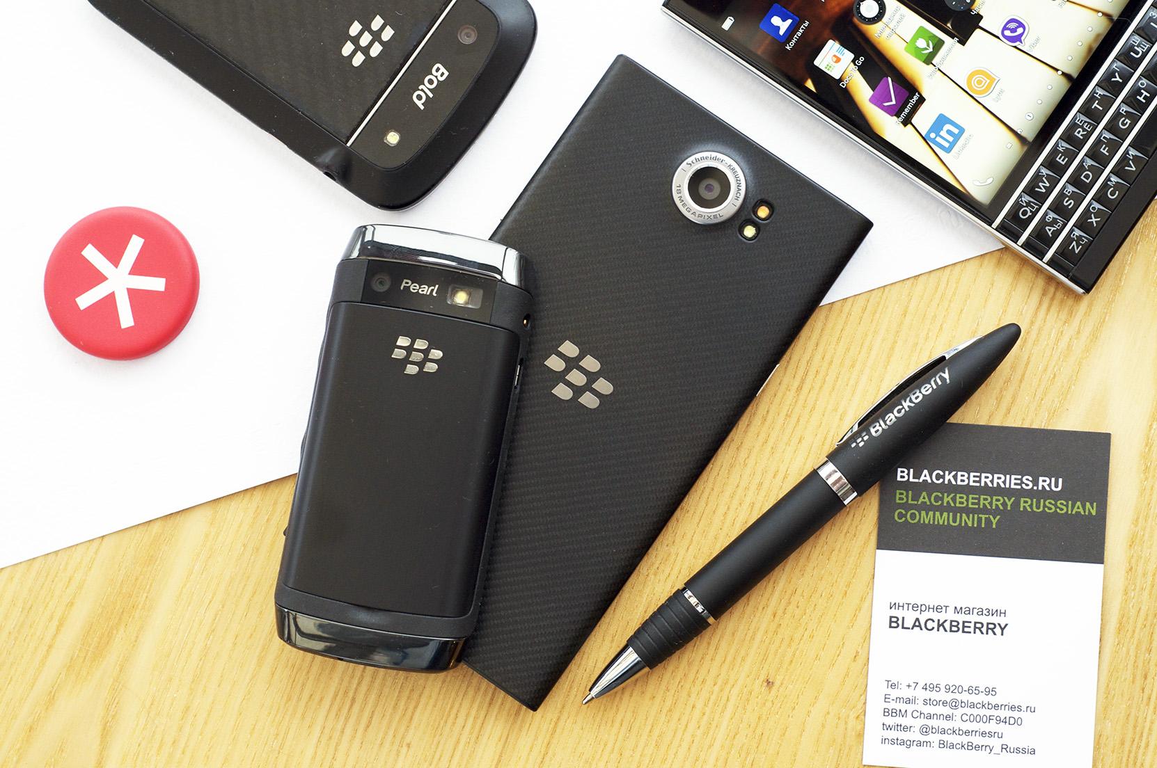 blackberry-9100-pearl-3g-26