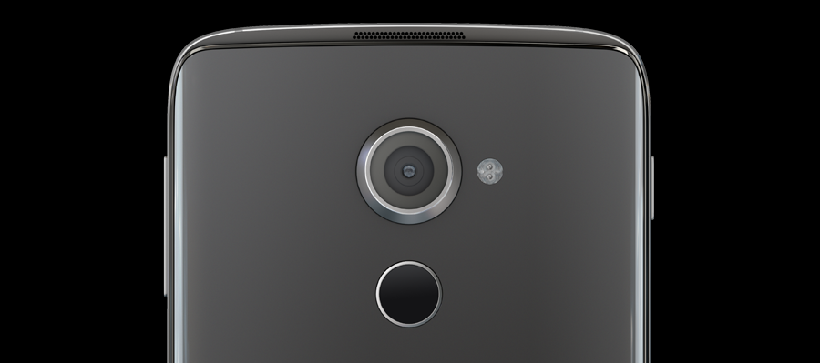 blackberry-dtek60-camera