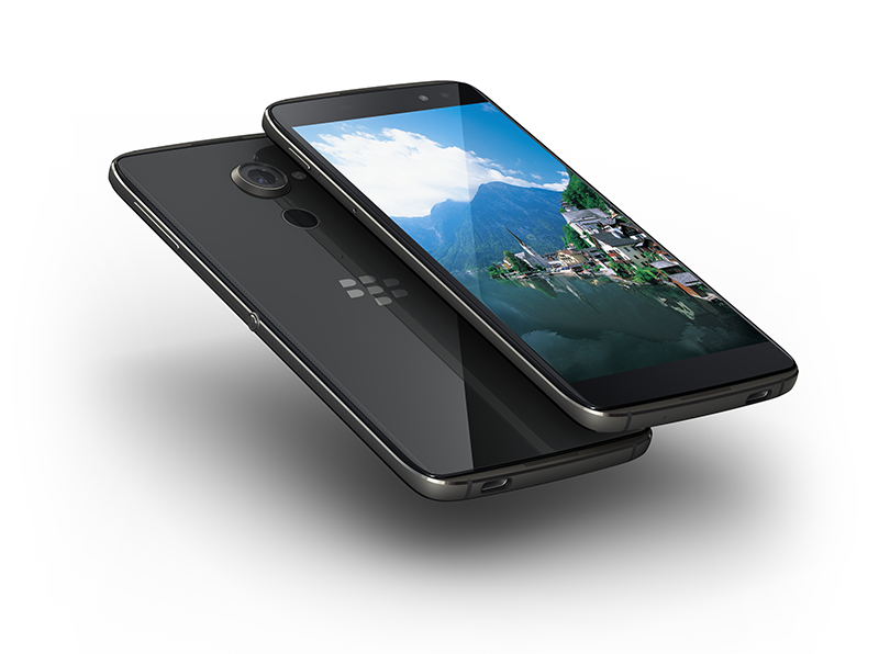 blackberry dtek60 купить