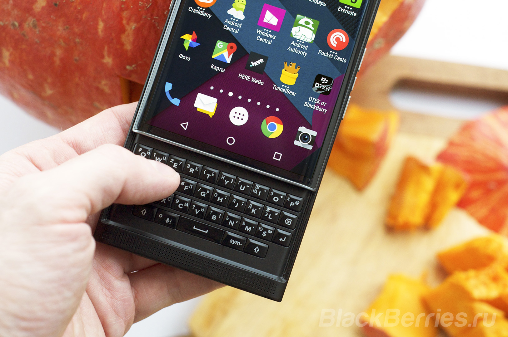 blackberry-priv-one-year-review-08