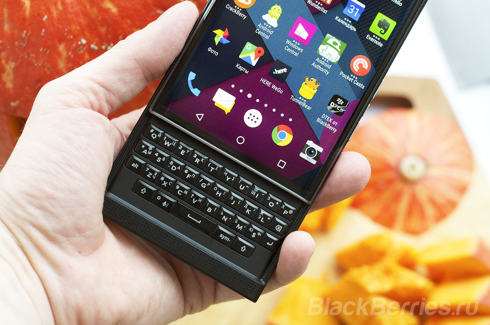 blackberry-priv-one-year-review-09