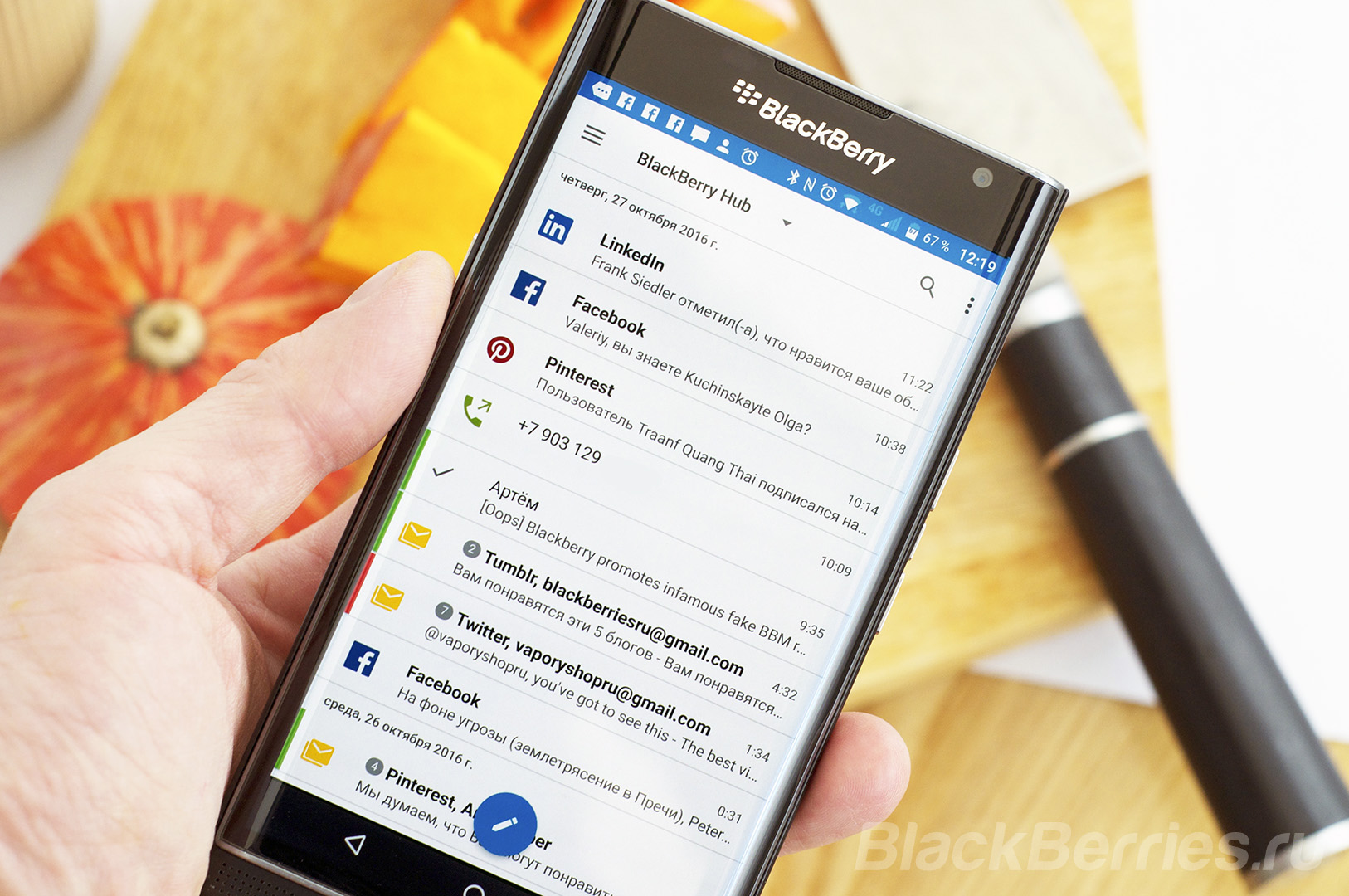 blackberry-priv-one-year-review-13