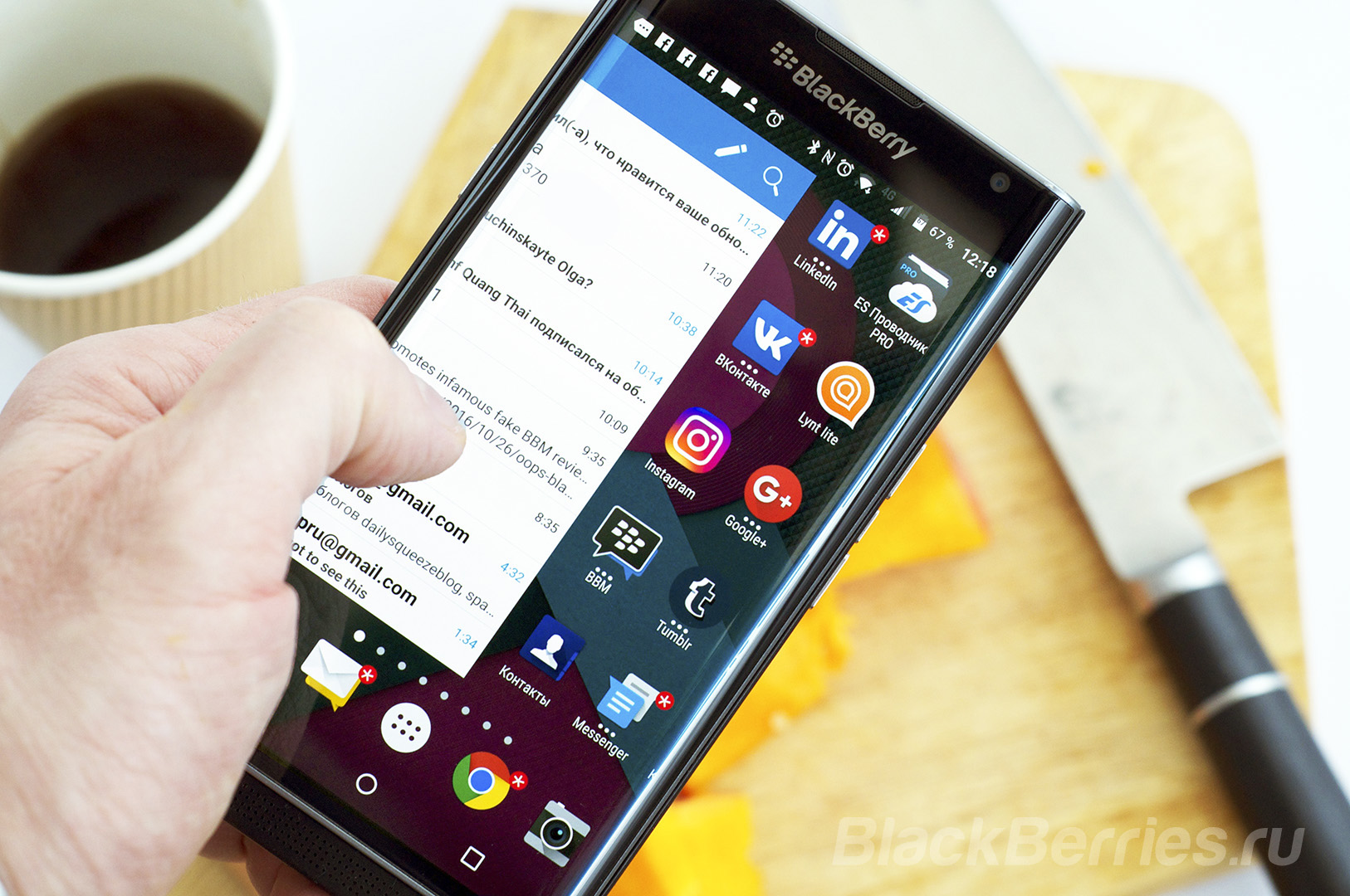 blackberry-priv-one-year-review-14