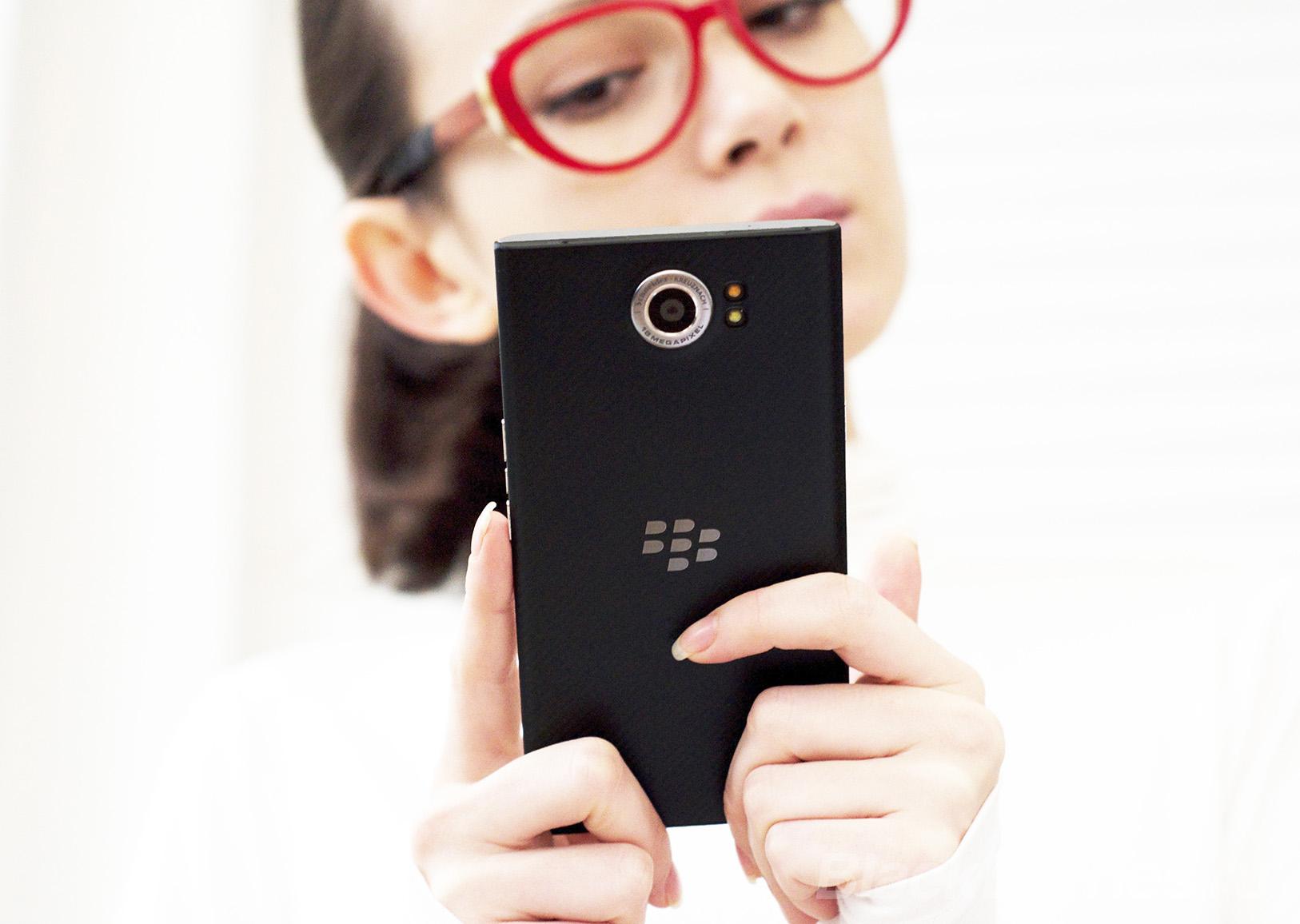 blackberry-priv-update