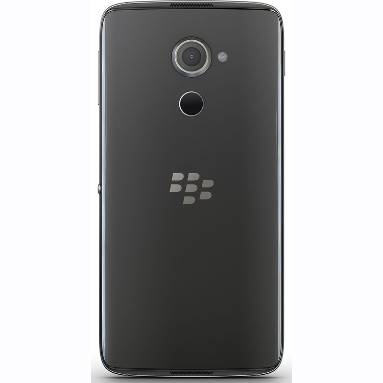 blackberry-dtek60-13