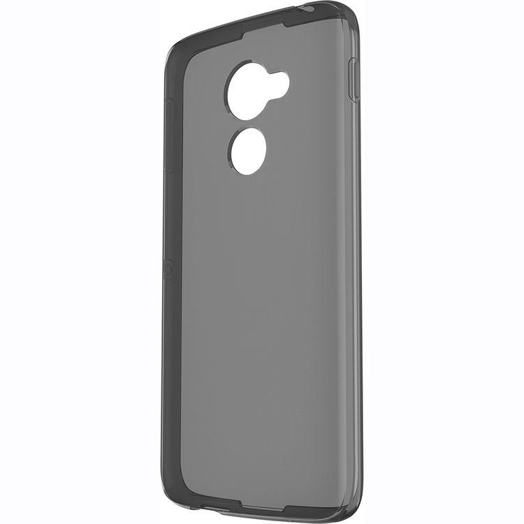 blackberry-dtek60-18