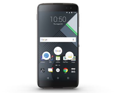 blackberry-dtek60-2