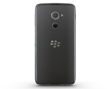 blackberry-dtek60-8