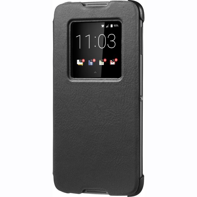 blackberry-dtek60-flip-1