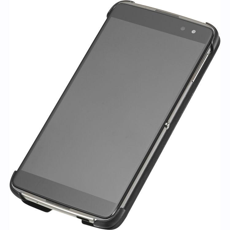 blackberry-dtek60-flip-10