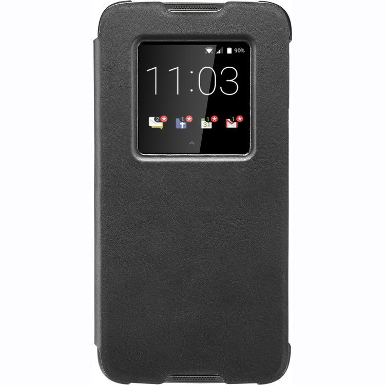 blackberry-dtek60-flip-2